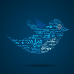 5 Free Twitter Analytics Tools How Do They Measure Up