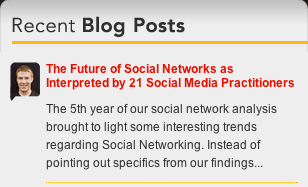 The-Future-of-Social-Networks-as-Interpreted-by-21-Social-Media-Practitioners