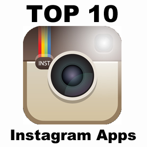 Top-10-Instagram-Apps-PT.com-Blog-Post-12.12.12