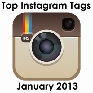 Top-Instagram-Tags-January-2013-PT.com-Blog-Post-1.16.13