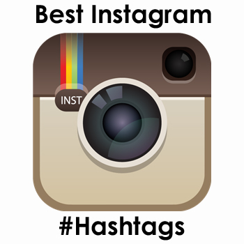 Best-Instagram-Hashtags-February-2013