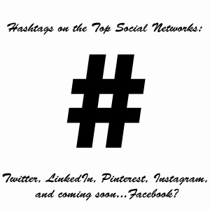 Hashtags-on-the-Top-Social-Networks