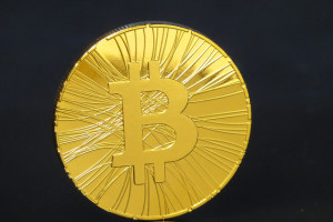 How to buy Bitcoins without bank account