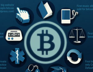 cryptocurrency algorithmic trading