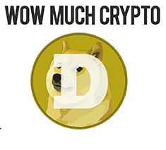 Dogecoin vs. Bitcoin [INFOGRAPHIC]