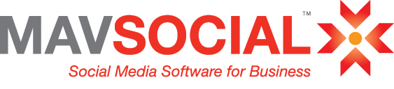 MavSocial is a social media management platform that is worth a try